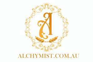 Alchymist.com.au at BigDad Brand names Start-up Business Brand Names. Creative and Exciting Corporate Brands at BigDad.com.