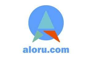Aloru.com at BigDad Brand names Start-up Business Brand Names. Creative and Exciting Corporate Brand Deals at BigDad.com