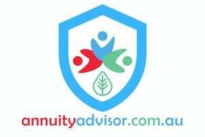 AnnuityAdvisor.com.au at BigDad Brand names Start-up Business Brand Names. Creative and Exciting Corporate Brand Deals at BigDad.com