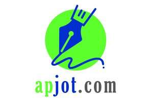 Apjot.com at StartupNames Brand names Start-up Business Brand Names. Creative and Exciting Corporate Brand Deals at StartupNames.com