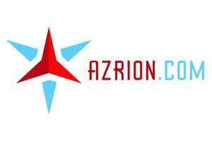 Azrion.com at StartupNames Brand names Start-up Business Brand Names. Creative and Exciting Corporate Brand Deals at StartupNames.com