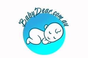 BabyDear.com.au at StartupNames Brand names Start-up Business Brand Names. Creative and Exciting Corporate Brands at StartupNames.com.