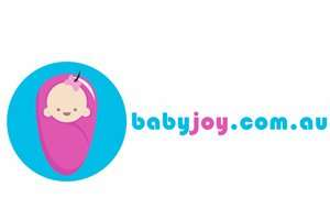 BabyJoy.com.au at StartupNames Brand names Start-up Business Brand Names. Creative and Exciting Corporate Brand Deals at StartupNames.com.