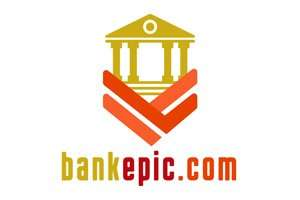 BankEpic.com at StartupNames Brand names Start-up Business Brand Names. Creative and Exciting Corporate Brand Deals at StartupNames.com