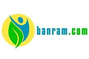 Banram.com at StartupNames Brand names Start-up Business Brand Names. Creative and Exciting Corporate Brand Deals at StartupNames.com