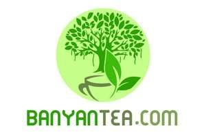 BanyanTea.com at StartupNames Brand names Start-up Business Brand Names. Creative and Exciting Corporate Brand Deals at StartupNames.com