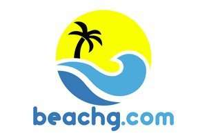 BeachG.com at StartupNames Brand names Start-up Business Brand Names. Creative and Exciting Corporate Brand Deals at StartupNames.com