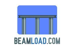 BeamLoad.com at BigDad Brand names Start-up Business Brand Names. Creative and Exciting Corporate Brand Deals at BigDad.com