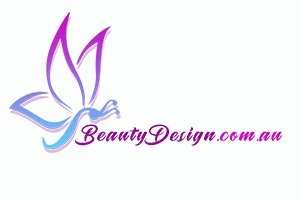 BeautyDesign.com.au at StartupNames Brand names Start-up Business Brand Names. Creative and Exciting Corporate Brands at StartupNames.com.