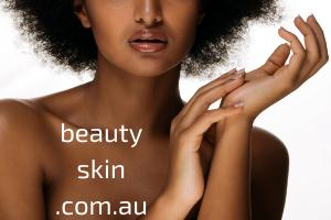BeautySkin.com.au at BigDad Brand names Start-up Business Brand Names. Creative and Exciting Corporate Brand Deals at BigDad.com.