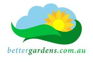BetterGardens.com.au at BigDad Brand names Start-up Business Brand Names. Creative and Exciting Corporate Brand Deals at BigDad.com