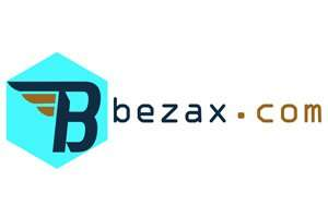 Bezax.com at StartupNames Brand names Start-up Business Brand Names. Creative and Exciting Corporate Brand Deals at StartupNames.com