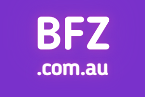 BFZ.com.au at StartupNames Brand names Start-up Business Brand Names. Creative and Exciting Corporate Brands at StartupNames.com.