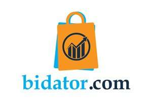 Bidator.com at BigDad Brand names Start-up Business Brand Names. Creative and Exciting Corporate Brands at BigDad.com.