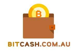 BitCash.com.au at StartupNames Brand names Start-up Business Brand Names. Creative and Exciting Corporate Brand Deals at StartupNames.com.