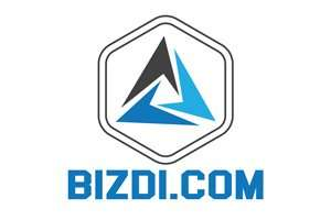 Bizdi.com at BigDad Brand names Start-up Business Brand Names. Creative and Exciting Corporate Brands at BigDad.com.