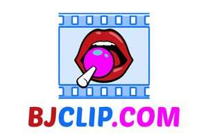 BJclip.com at BigDad Brand names Start-up Business Brand Names. Creative and Exciting Corporate Brands at BigDad.com.