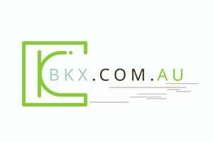 BKX.com.au at StartupNames Brand names Start-up Business Brand Names. Creative and Exciting Corporate Brand Deals at StartupNames.com.