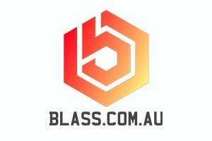 Blass.com.au at BigDad Brand names Start-up Business Brand Names. Creative and Exciting Corporate Brands at BigDad.com.