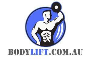 BodyLift.com.au at BigDad Brand names Start-up Business Brand Names. Creative and Exciting Corporate Brand Deals at BigDad.com