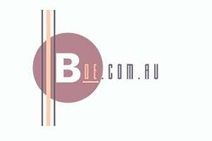 BOE.com.au at BigDad Brand names Start-up Business Brand Names. Creative and Exciting Corporate Brand Deals at BigDad.com