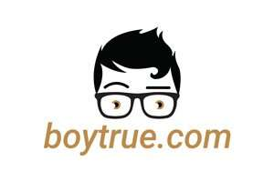BoyTrue.com at StartupNames Brand names Start-up Business Brand Names. Creative and Exciting Corporate Brand Deals at StartupNames.com.