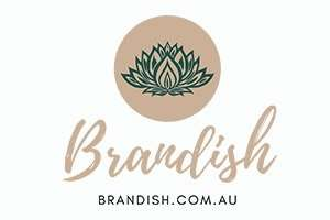 Brandish.com.au at BigDad Brand names Start-up Business Brand Names. Creative and Exciting Corporate Brand Deals at BigDad.com