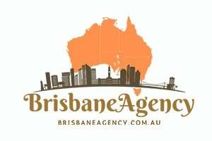 BrisbaneAgency.com.au at StartupNames Brand names Start-up Business Brand Names. Creative and Exciting Corporate Brand Deals at StartupNames.com.