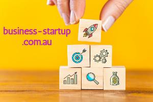 Business-Startup.com.au at StartupNames Brand names Start-up Business Brand Names. Creative and Exciting Corporate Brand Deals at StartupNames.com.