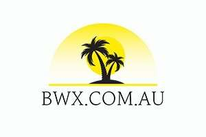 BWX.com.au at BigDad Brand names Start-up Business Brand Names. Creative and Exciting Corporate Brand Deals at BigDad.com