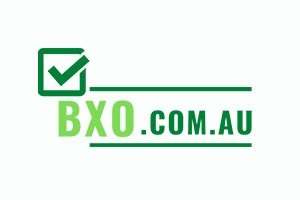 BXO.com.au at StartupNames Brand names Start-up Business Brand Names. Creative and Exciting Corporate Brand Deals at StartupNames.com.
