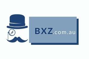 BXZ.com.au at BigDad Brand names Start-up Business Brand Names. Creative and Exciting Corporate Brand Deals at BigDad.com
