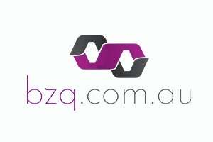BZQ.com.au at BigDad Brand names Start-up Business Brand Names. Creative and Exciting Corporate Brand Deals at BigDad.com