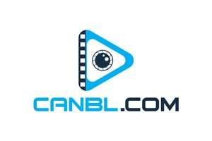 Canbl.com at BigDad Brand names Start-up Business Brand Names. Creative and Exciting Corporate Brands at BigDad.com.