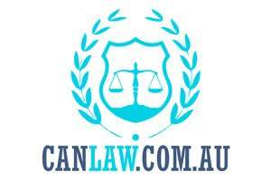 CanLaw.com.au at StartupNames Brand names Start-up Business Brand Names. Creative and Exciting Corporate Brand Deals at StartupNames.com