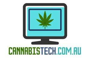 CannabisTech.com.au at BigDad Brand names Start-up Business Brand Names. Creative and Exciting Corporate Brands at BigDad.com.