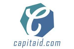 CapitAid.com at BigDad Brand names Start-up Business Brand Names. Creative and Exciting Corporate Brands at BigDad.com.