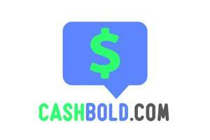 CashBold.com at StartupNames Brand names Start-up Business Brand Names. Creative and Exciting Corporate Brand Deals at StartupNames.com