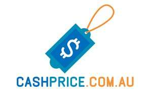 CashPrice.com.au at StartupNames Brand names Start-up Business Brand Names. Creative and Exciting Corporate Brand Deals at StartupNames.com.