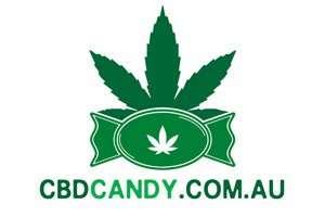 CBDCandy.com.au at BigDad Brand names Start-up Business Brand Names. Creative and Exciting Corporate Brand Deals at BigDad.com