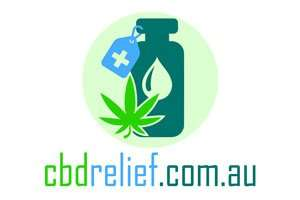 CBDRelief.com.au at StartupNames Brand names Start-up Business Brand Names. Creative and Exciting Corporate Brand Deals at StartupNames.com