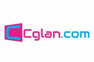 Cglan.com at StartupNames Brand names Start-up Business Brand Names. Creative and Exciting Corporate Brand Deals at StartupNames.com.