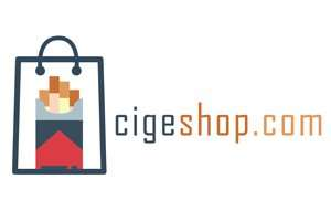 CigeShop.com at StartupNames Brand names Start-up Business Brand Names. Creative and Exciting Corporate Brand Deals at StartupNames.com