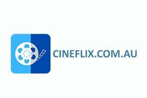 CineFlix.com.au at StartupNames Brand names Start-up Business Brand Names. Creative and Exciting Corporate Brand Deals at StartupNames.com.