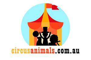 CircusAnimals.com.au at StartupNames Brand names Start-up Business Brand Names. Creative and Exciting Corporate Brand Deals at StartupNames.com.