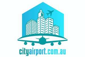 CityAirport.com.au at StartupNames Brand names Start-up Business Brand Names. Creative and Exciting Corporate Brand Deals at StartupNames.com.