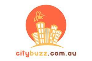 CityBuzz.com.au at StartupNames Brand names Start-up Business Brand Names. Creative and Exciting Corporate Brand Deals at StartupNames.com.