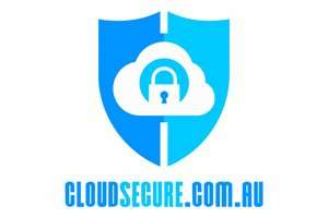 CloudSecure.com.au at StartupNames Brand names Start-up Business Brand Names. Creative and Exciting Corporate Brand Deals at StartupNames.com.