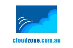 CloudZone.com.au at StartupNames Brand names Start-up Business Brand Names. Creative and Exciting Corporate Brand Deals at StartupNames.com.