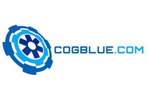CogBlue.com at StartupNames Brand names Start-up Business Brand Names. Creative and Exciting Corporate Brand Deals at StartupNames.com